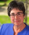 Jane Mahoney