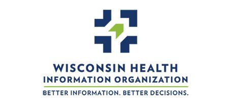 Wisconsin Health Information Organization