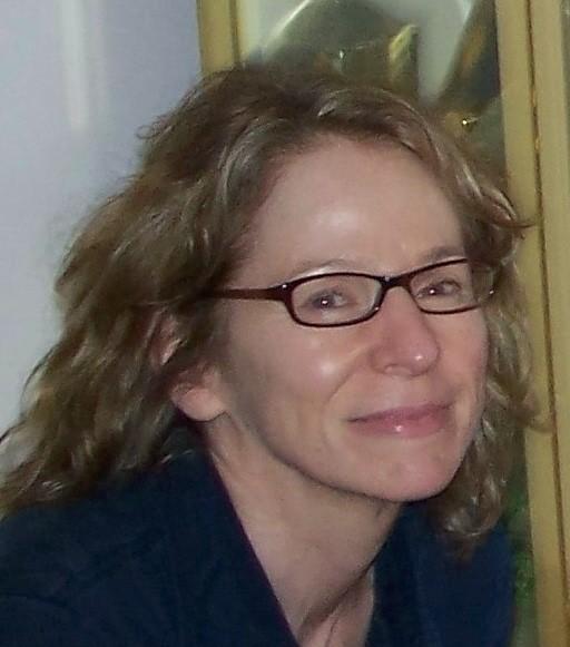 Sharon Schumacher