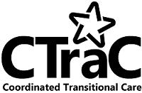 C-TraC Logo