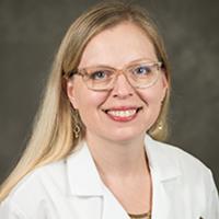 Dr. Christie Bartels