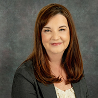 Dr. Elizabeth Cox