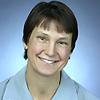 Sally Kraft