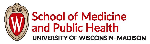 UW SMPH Logo