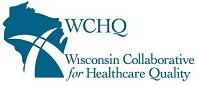 WCHQ Logo
