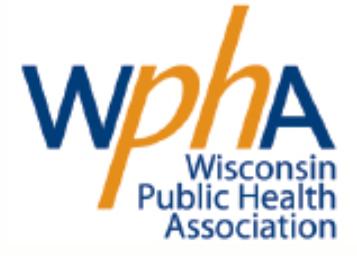 WPHA Logo