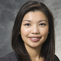 Yao Liu