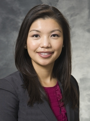 Dr. Yao Liu