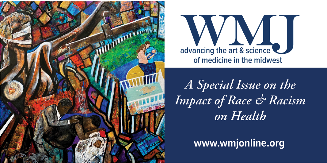 WMJ: Impact of Race and Racism on Health